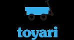 Toyari