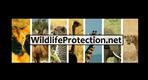 Wildlifeprotection