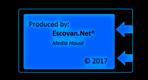 Escovanmediahouse