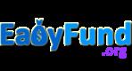 Easy fund