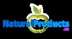 Natural producs