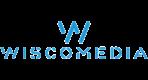 Wiscomediat