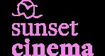 Sunsetcinema