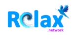 Relax network