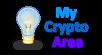 My crypto area