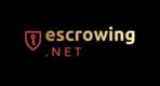 Escrowing