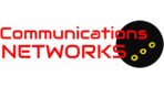 Communicationsnetworks