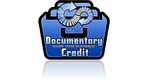 Documentarycredit