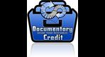 Documentarycredit