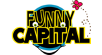 Funnycapital logo