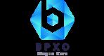 Bpxo.com