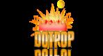 Dotpop