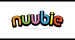 Nuubie 592x296