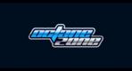 Octanezone 592x296