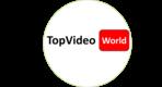 Topvideoworld
