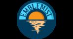 Emblemist