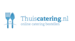 270 logo thuiscatering