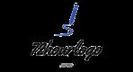 72hourlogo  logo  1
