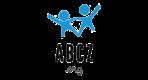 Abcz  .org  1