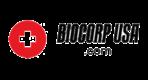 Biocorp usa .com 1