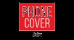 Phonecover .biz 2