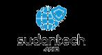 Sudantech  .com  2