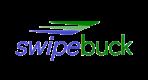 Swipebuck logo undev